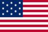 Tarot USA